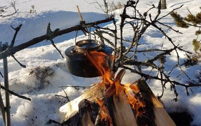 Kaffebålet – lovlig eller ikke?