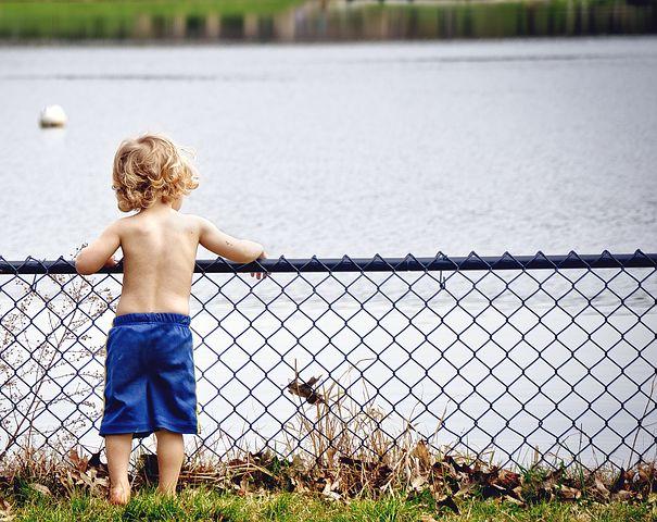 Barneloven – flytting med barn til utlandet – ny dom fra Høyesterett (HR-2019-1230)